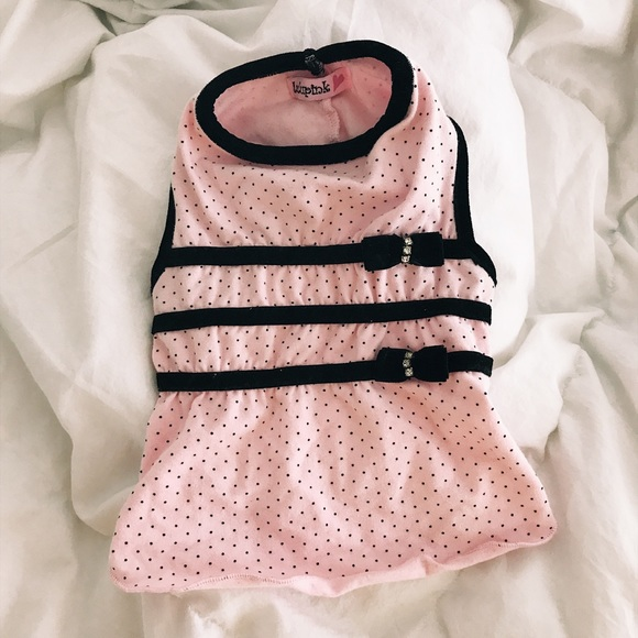 Petco Dresses